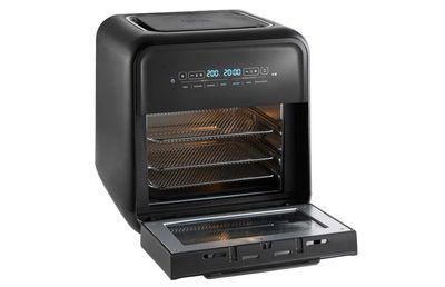 Sunbeam 4-in-1 Air Fryer Oven, $199