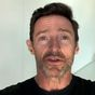 Hugh Jackman pleads with fans to get their skin checked