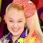 Jojo Siwa and her whole family diagnosed with coronavirus