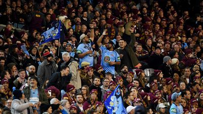 Report exposes State of Origin and DV link