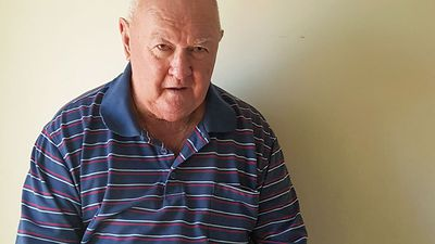 NSW widower claims victory after Centrelink reinstates cut pension