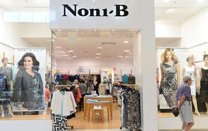 Owner of Noni B, Millers and Rockmans to close 250 stores over 'unrealistic' rents