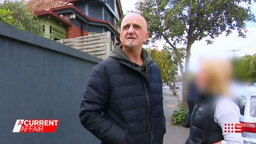 Career conman caught out in new scam taking advantage of homeowners
