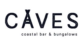 Caves Coastal Bar and Bungalows