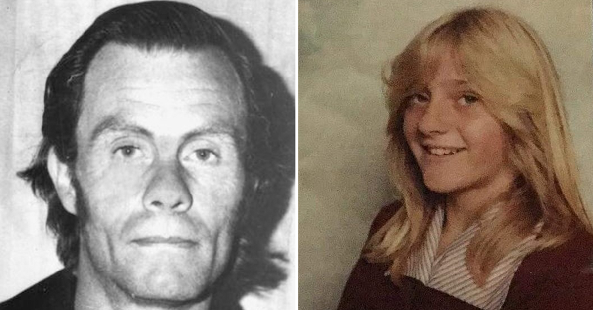 Police could be a step closer to locating remains of woman killed 33-years-ago – 9News