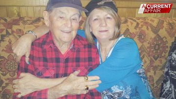 Family searching for answers six years after father died in nursing home accident