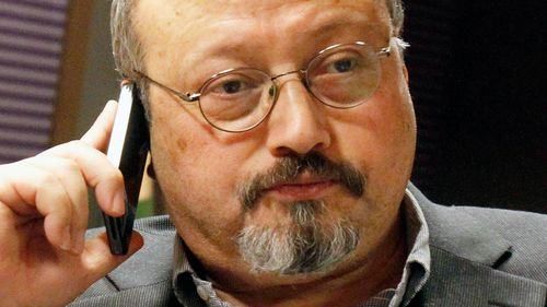 """An UN expert has concluded Saudi Arabia deliberately undermined efforts to investigate the """"brutal and premeditated"""" killing of journalist Jamal Khashoggi."""