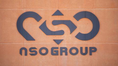 NSO Group previously said its software was only sold to vetted customers for counter-terrorism and law enforcement purposes.