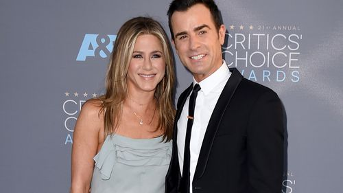 Melissa McCarthy '100 percent' behind Jennifer Aniston's Op-Ed