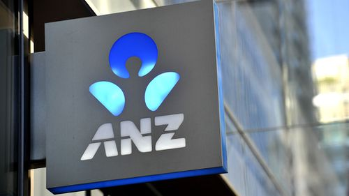 ANZ puts loan repayments on hold for struggling dairy farmers