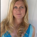Libby-Jane Charleston, Contributor to 9Honey 9Honey