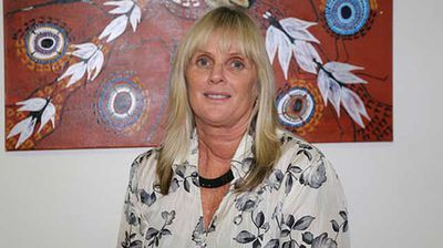 After her release from prison in 1992, Deborah Kilroy (Queensland) established 'Sisters Inside' to fight for the human rights of incarcerated women and to address gaps in services available to them and their children. She has overcome her own personal obstacles and her powerful advocacy for the over-representation of Aboriginal people in Australia's prisons has earned her many awards.