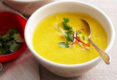 "Recipe:&nbsp;<a href=""/recipes/ipumpkin/8350060/thai-style-pumpkin-soup-for-9-80"">Thai-style pumpkin soup</a>"