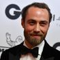 James Middleton is surprise choice for famous baby boy's godfather