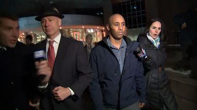 Justine Ruszczyk shooting accused free on $400k bail