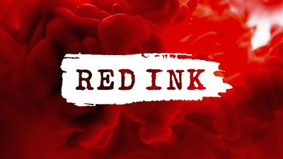 Red Ink: ABC's Google spend for Royal Wedding domination; Em Rusciano's sweary interview; GQ's excellent cover; Lining up for royals and other things