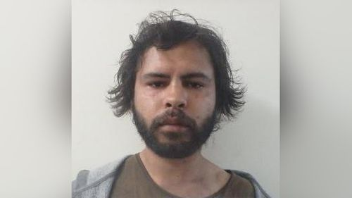 Man absconds from Victorian treatment facility