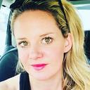 Katie Anderson, Contributor 9Honey