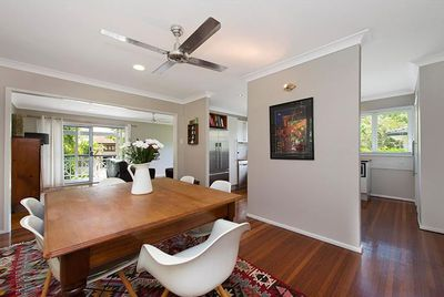 """<a href=""""http://http://www.realestate.com.au/property-house-qld-the+gap-124514254"""" target=""""_blank"""">25 Moonmera Street, The Gap&nbsp;</a>"""