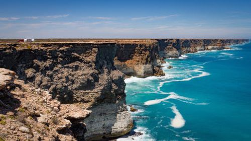 Equinor is pulling out of a planned oil exploration in the Great Australian Bight.