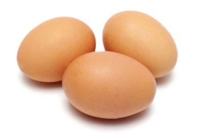 Tips for poaching eggs