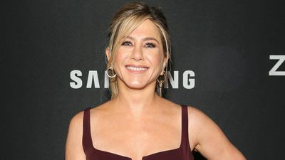 4. Jennifer Aniston: $27.5 million