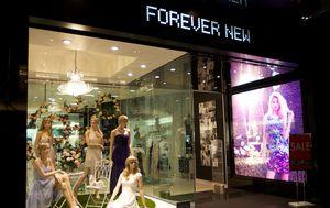 Coronavirus: Fashion retailer Forever New shuts down amid COVID-19 pandemic