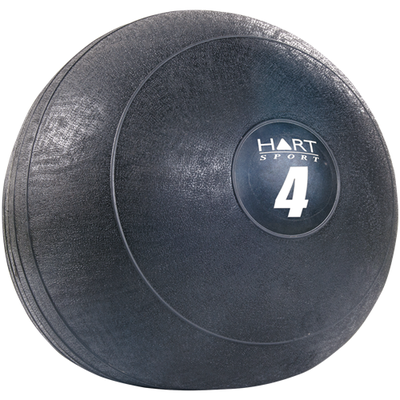 <strong>4 kg Slam ball ($20)</strong>