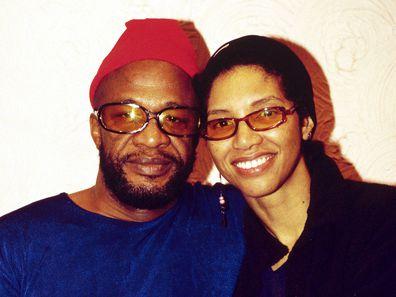 Sam Cooke, what happened, musician, death, daughter Linda Cooke, Cecil Womack
