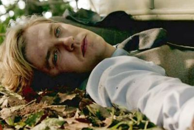 Fans were left distraught by the deaths of Lady Sybil (Jessica Brown Findlay) and Matthew Crawley (Dan Stevens) in season three. Australian audiences have to wait till early 2014 to see season four, which has already aired in the UK and caused a stir over a graphic rape plot.