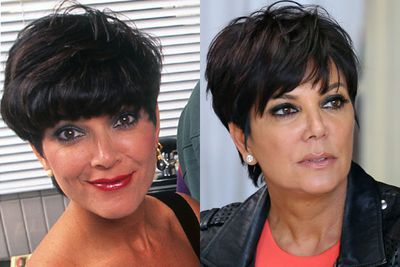 According to her sister Karen, the 57-year-old reality star has had almost $1 million worth of cosmetic work done! As far as the public is concerned, Kris has only admitted to breast augmentations and a facelift. Looking hot is a Kardashian family obsession, and one that has netted them over $80m!