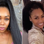 Reality TV star Monique Samuels heartbroken after cousin was killed