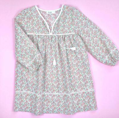 """<a href=""""https://playetc.com.au/product/eeva-dress/"""" target=""""_blank"""" title=""""Play Etc Eeva Dress"""">Play Etc Eeva Dress</a>, $65.00<br />"""