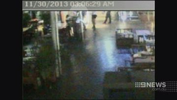 VIDEO: Video shows fatal brawl outside Sunshine Coast nightclub