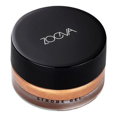 "<a href=""https://www.sephora.com.au/products/zoeva-strobe-gel/v/parhelia"" target=""_blank"">ZOEVA Strobe Gel 15ml, $24</a>"