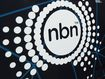 The new NBN scam targeting Aussies