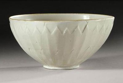 """This """"$3 bowl"""" from the Song dynasty sold for $2 million. Pic: Sotheby's"""