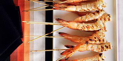 "<a href=""http://kitchen.nine.com.au/2016/05/19/13/18/bamboo-prawns"" target=""_top"">Bamboo prawns<br /> </a>"