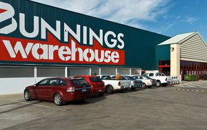 Bunnings ditches 'lowest prices' slogan after 25 years, but vows customers won't lose out