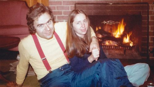 Ted Bundy was known as charming and deceptive, which is how he tricked many young women before kidnapping, raping and killing them.
