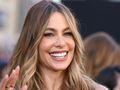 Freezing your eggs like Sofia Vergara isn't the fertility fail-safe you think it is