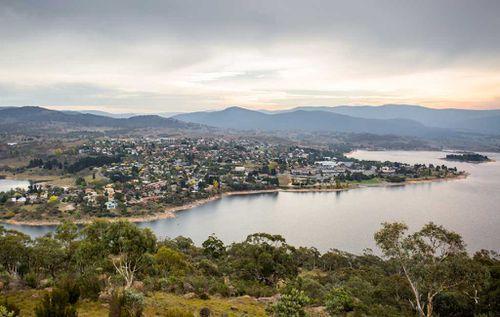 Jindabyne NSW