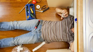 Thinking about DIY? Why you should leave some jobs to the professionals