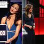 Chrissy Teigen recalls being 'gently replaced' on Deal or No Deal