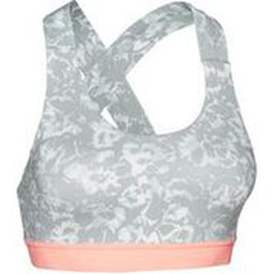 <strong>Lululemon All Sport Bra</strong>