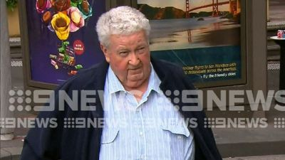 Former Sydney Christian school teacher accused of sexual abuse