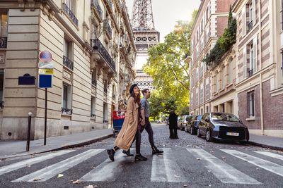 10. France