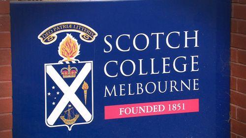 Melbourne student's failed get-rich-quick scheme costs classmates
