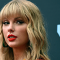 Taylor Swift pulls out of Melbourne Cup appearance
