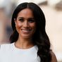 All the maternity inspo Meghan Markle could ever need